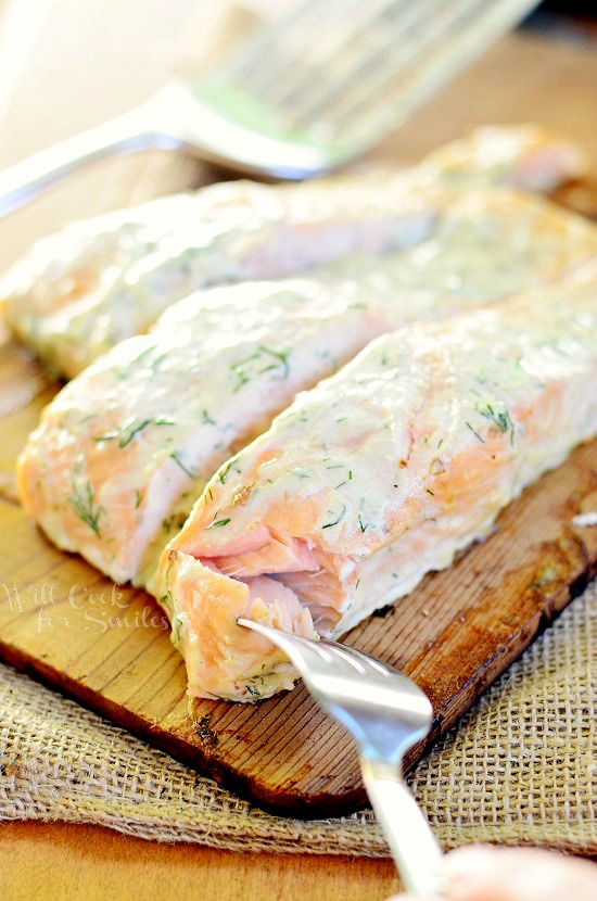 1 Cedar-Plank-Salmon-2-willcookforsmiles_com_ (1).jpg